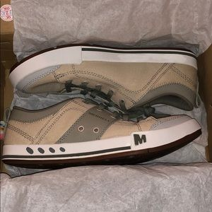 Merrell Shoes